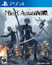 amazon black friday slickdeals nier automata ps4 slickdeals net