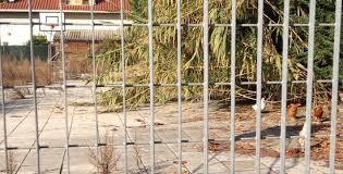 il cortile pescara aterno manthon礬 nel cortile pollaio lo sport 礙 vietato pescara