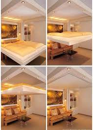 chambre toute meubler une chambre site web inspiration comment amenager une