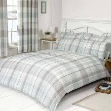 Duck Egg Blue Duvet Sets Julian Charles Bedding Browse Bedding Sets Terrys Fabrics