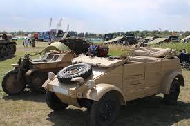 volkswagen kubelwagen essex hmva mfm show 2015 show military vehicles gallery