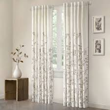 How To Measure Windows For Curtains by 70 Inch Window Curtains Dragon Fly