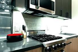 plaque inox pour cuisine plaque inox pour cuisine plaque adhesive inox cuisine plaque