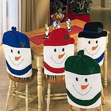 christmas chair covers top 10 best christmas chair covers 2017 heavy