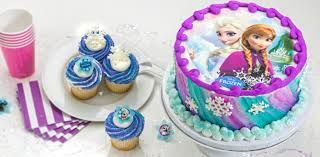 Home Decorated Cakes by Decor Cake Decorating Shop Near Me Home Decor Color Trends