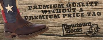 buy ariat boots near me cowtown boots premium cowboy boots