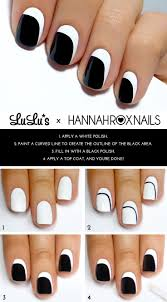 255 best fierce nails images on pinterest manicures nail salons