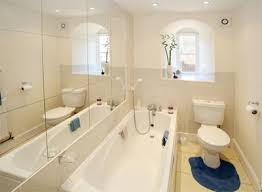 small bathroom ideas nz small bathroom designs and ideas pinnaclebathrooms co nz