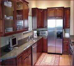 Cheap Kitchen Cabinets Nj 28 Cheap Kitchen Cabinet Ideas Plain Kitchen Cabinets