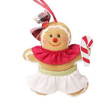 online buy wholesale gingerbread christmas decor from china