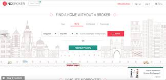 residential properties for rent sell buy in india