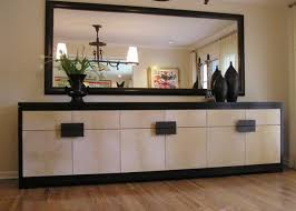Country Buffet Furniture by Top 25 Best Modern Buffet Table Ideas On Pinterest Magnolia