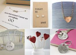 valentines day gift ideas for him and her victoriachapman co uk