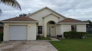 lexus lease deals palm beach 1761 essex lane west palm beach fl 33404 mls rx 10263345