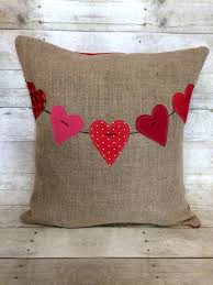 Designer Throw Pillows For Sofa by 20 Charming Handmade Valentine U0027s Day Pillow Designs Style Motivation