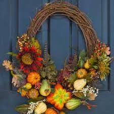 fall decorating ideas stunning fall decorating ideas and easy diy