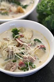 olive garden family meals olive garden zuppa toscana soup copycat u2013 six sisters u0027 stuff