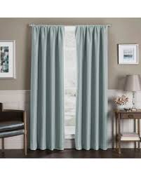 95 Inch Curtain Panels Amazing Deal On Sebastian 95