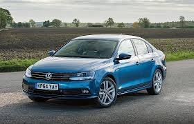 volkswagen vento specifications volkswagen jetta specs 2014 2015 2016 2017 autoevolution