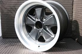porsche 911 fuchs replica wheels fuchs replica porsche wheels