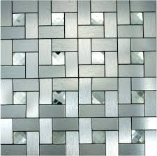 self adhesive kitchen backsplash tiles manificent wonderful self sticking backsplash peel and stick