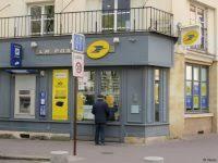 bureaux de change marseille bureau de change marseille rachat vente d 39 or marseille