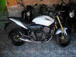 e u0026r motos estoque