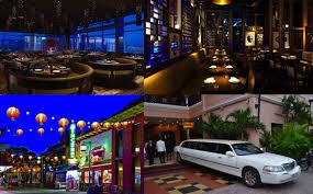 hummer limousine with swimming pool la limo u2013 los angeles county limousine top rated la limo service