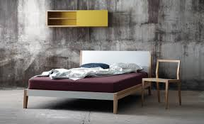 single bedroom single bed single beds from mint furniture architonic