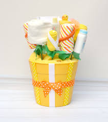 bathroom gift basket ideas baby gifts neutral baby bath gift basket gender reveal ideas