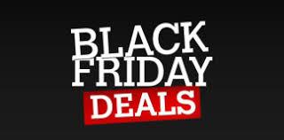 black friday iphone 6 plus deals iphone 6 plus archives android origin
