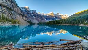canada travel guide and travel information world travel guide