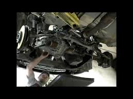 2006 toyota corolla manual transmission 2006 toyota corolla 1zz fe clutch and rear seal replacement