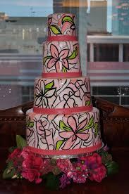 242 Best Custom Celebration Cakes U0026 Cupcakes Images On Pinterest