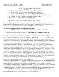 Sample Electrical Engineering Resume Resume Of Musician Historical Essay Sample Top Dissertation