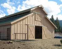 Steel Sliding Doors And Barn Doors
