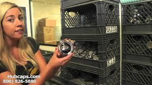 automotive videos kia sportage hub caps center caps u0026 wheel