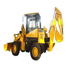 backhoe backhoe suppliers and manufacturers at alibaba com