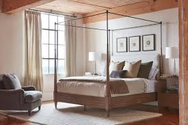 Buy Now Pay Later Bedroom Furniture by Larrabees Furniture Design