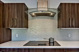 Best Kitchen Backsplash Ideas Home Design Pyramid Glass Tile Backsplash Ideas Bathroom Mosaic