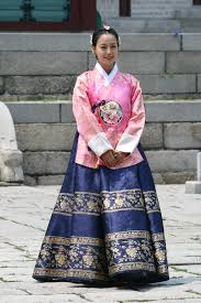 wedding wishes in korean the princess