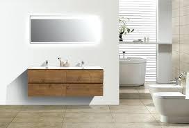 Utopia Bathroom Furniture Discount Hanging Bathroom Cabinet Bathroom Cabinet Shelves Furniture Corner