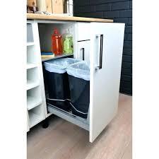 tiroir de cuisine coulissant ikea placard de cuisine ikea tiroir de cuisine coulissant ikea tiroir