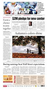 everett daily herald october 21 2015 by sound publishing issuu