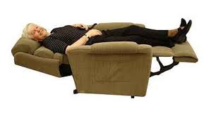 Recliner Chairs For Recliner Lift Chairs For The Elderly