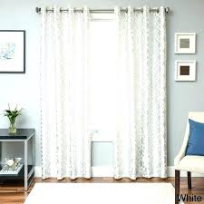 In Store Curtains 95 In Curtains Painted Curtains 95 Curtains In Store Clame Co