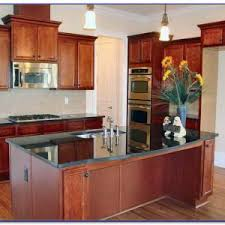 kitchen cabinet refacing ideas kitchen cabinet refacing ideas large size of kitchen cabinethttp