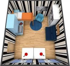 Floor Plans For Kids 29 Best Creative Kids Bedrooms Images On Pinterest Creative Kids