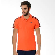 Harga Baju Adidas Polo jual kaos adidas polo harga menarik blibli