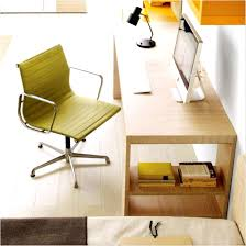 Best Cheap Desk Chair Design Ideas Best Inexpensive Desk Chair Design Ideas My Chairs Inspiration